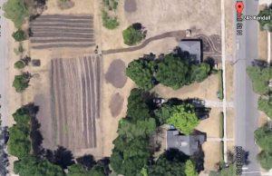 245 Kendall St (Courtesy Google Maps)